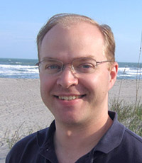 Wayne Devoid, subject matter expert, systems engineering, operations and analysis, physics and mechanical engineering